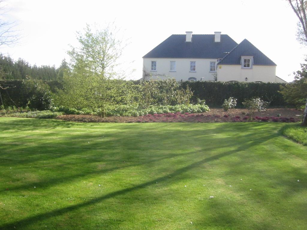 Entretien for Service entretien jardin