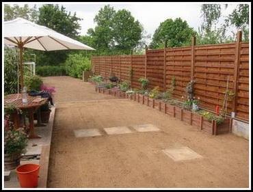 Entretien pelouse plantation terrasses abattage for Service entretien pelouse